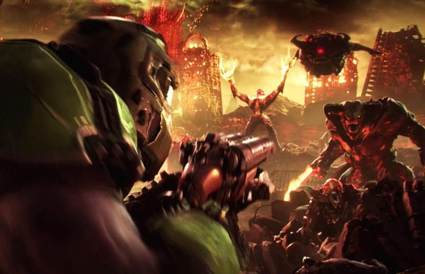 Doom Eternal 1582019 1