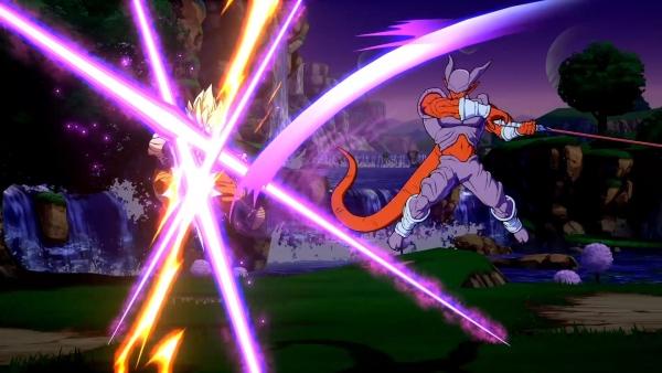 Dragon Ball FighterZ 782019 3