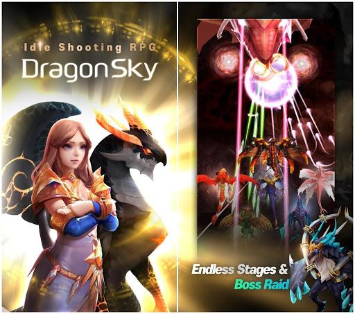 DragonSky 1482019 2