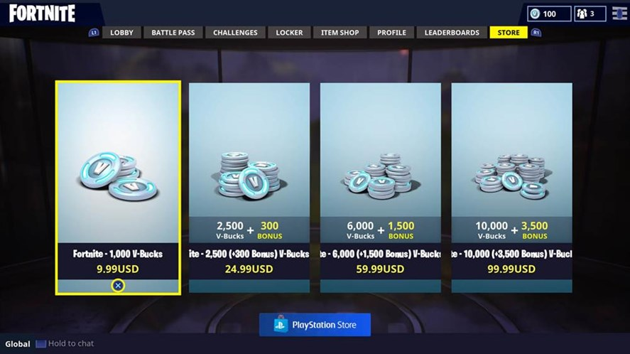 Epic Games 1682019 3