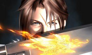 เตรียมเงินไว้เลย Final Fantasy VIII Remastered ขาย 3 กันยาแล้ว