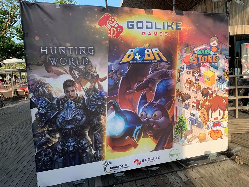 GODLIKE Games 1582019 6