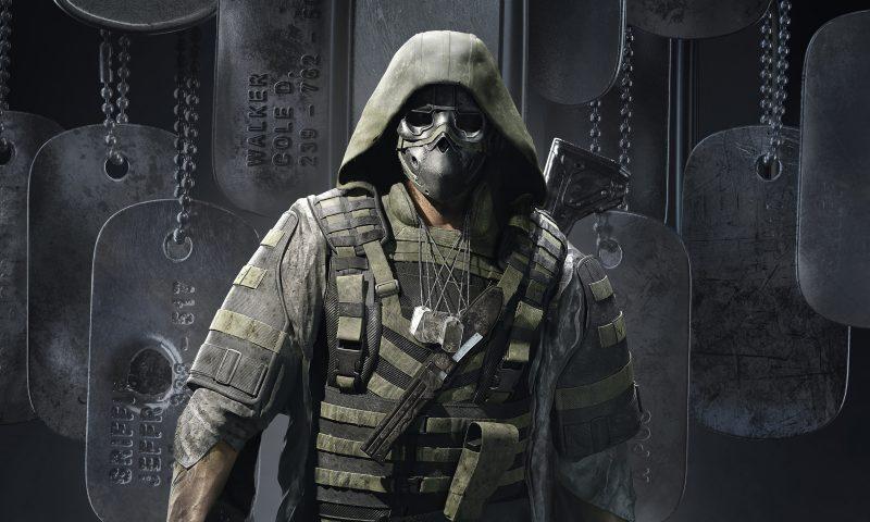 Ghost Recon Breakpoint: Ghost War เผยโหมด PVP สุดเดือดระหว่างผู้เล่น