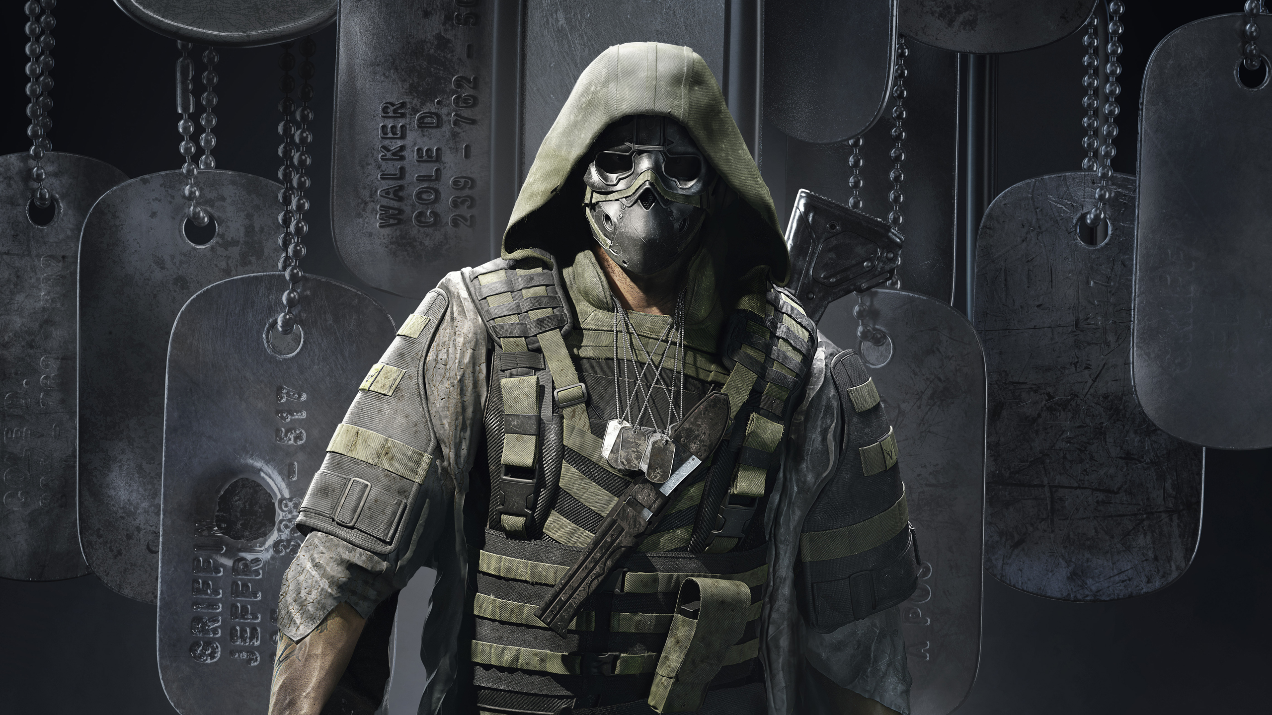 Ghost Recon Breakpoint 2082019 1