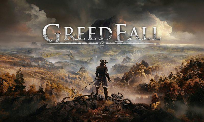 GreedFall เผยระบบ Gameplay ของนักล่าในเกาะแห่งความตาย