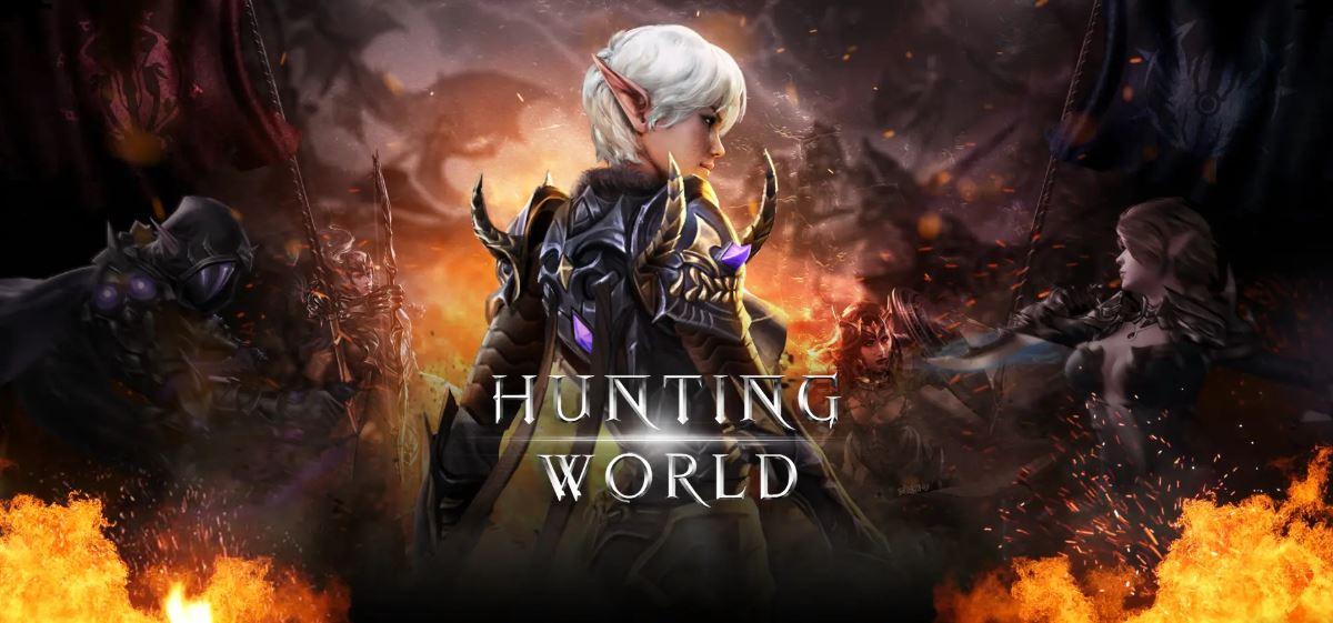 Hunting World 1682019 71
