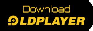 LD Player 882019 1