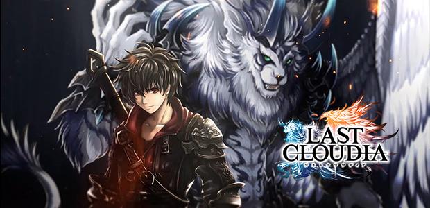 Last Cloudia 1082019 1