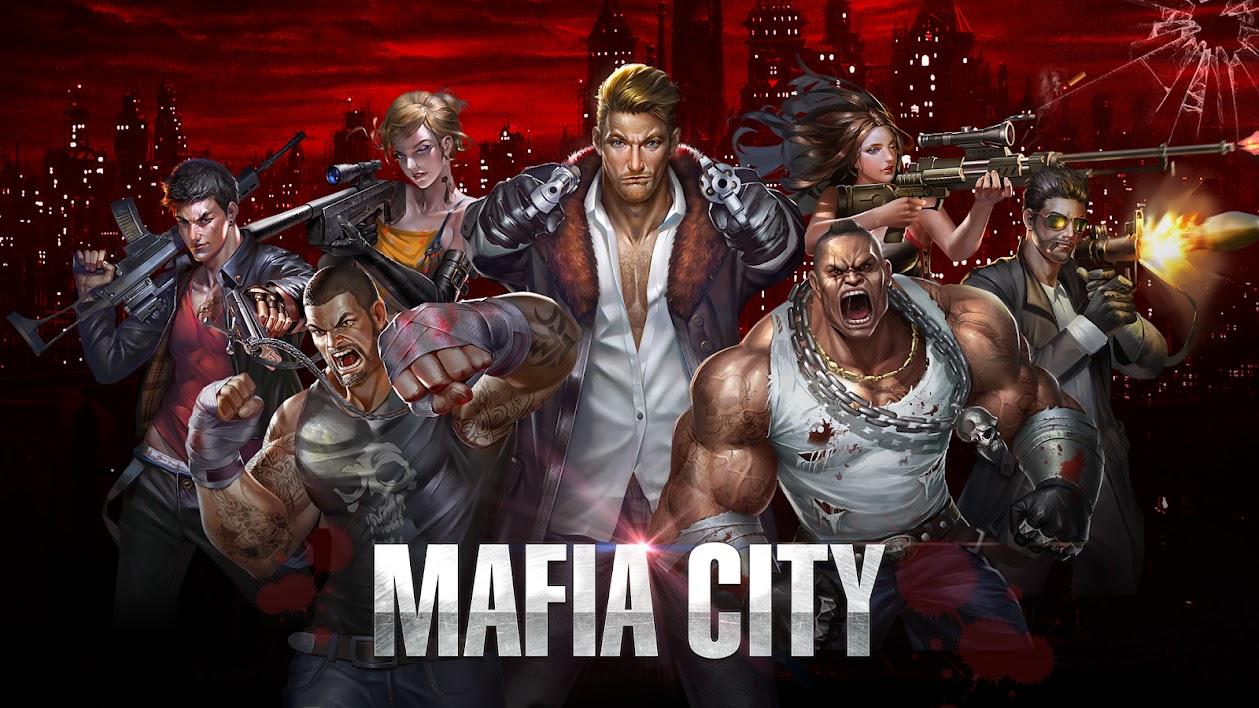 Mafia City 2782019 1
