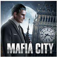 Mafia City 2782019 9