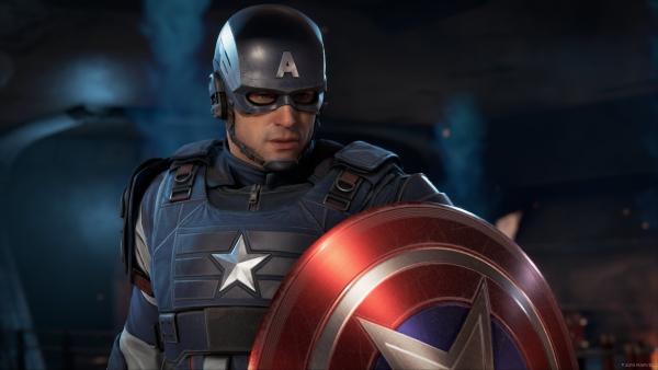 Marvel 2182019 3