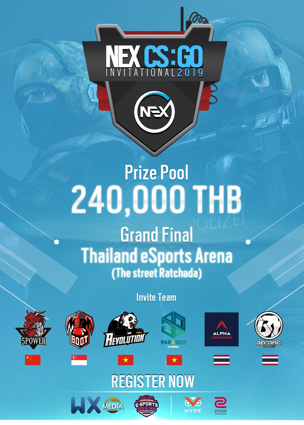 NEX 1282019 1