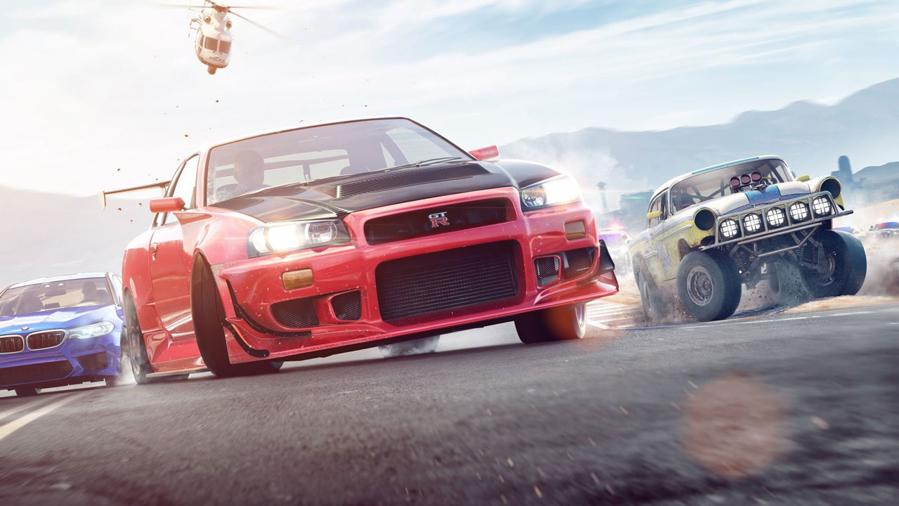 Need For Speed 1382019 3