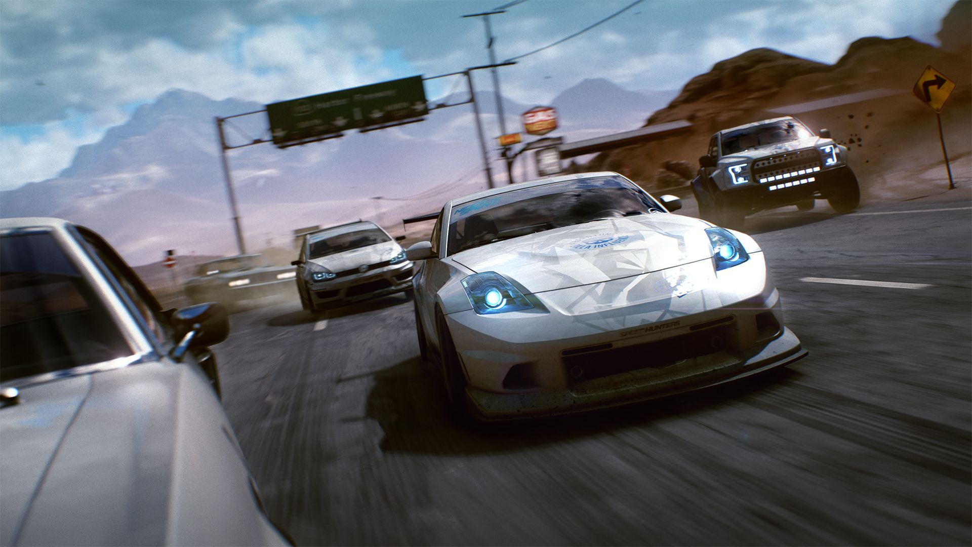 Need For Speed 1382019 4
