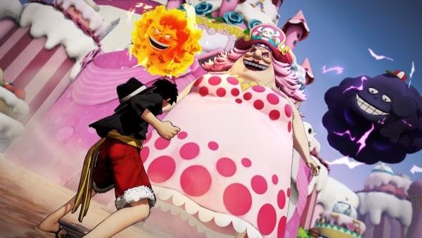 One Piece 2182019 2