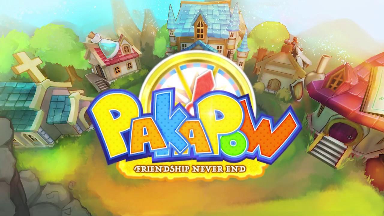 PakaPow 3182019 11