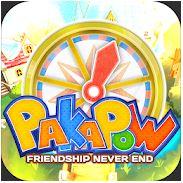 PakaPow 3182019 2