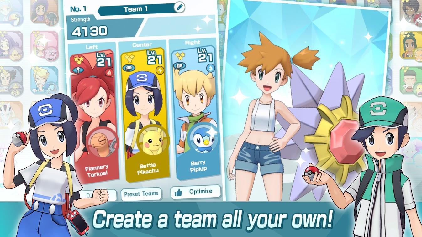 Pokemon Masters 2982019 6