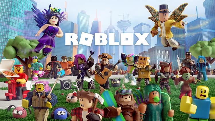 ทำไมเกม Roblox ถึงได้รับความนิยมเทียบชั้น Minecraft