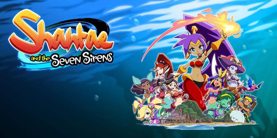 Shantae 1582019 1