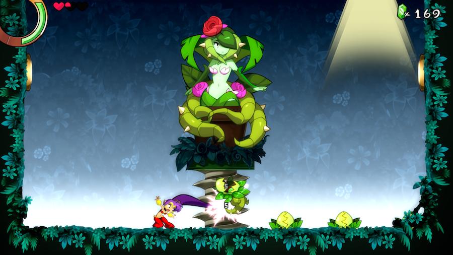 Shantae 1582019 3