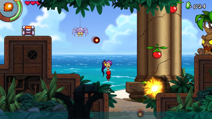 Shantae 1582019 4