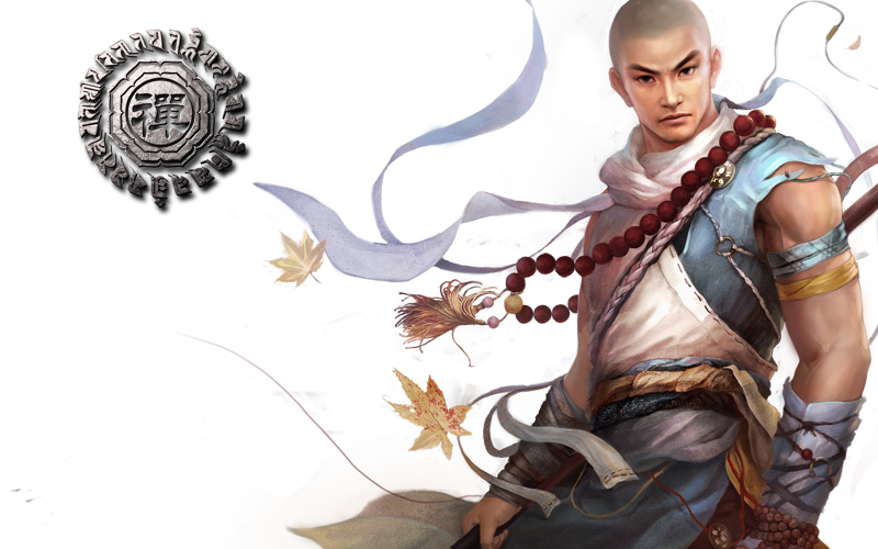 Swordsman Online 1482019 3