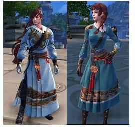 Swordsman Online 182019 33