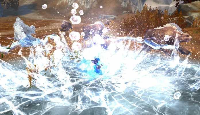 Swordsman Online 682019 2