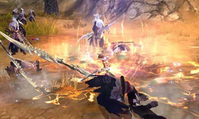 Swordsman Online 682019 3