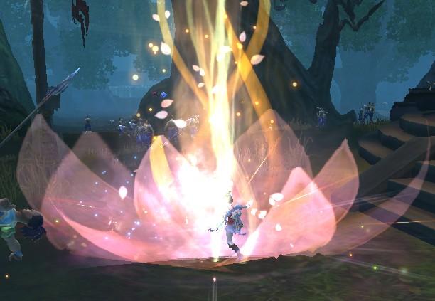 Swordsman Online 682019 4
