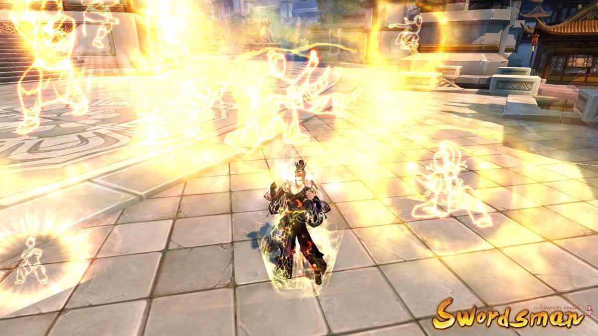Swordsman Online1 2682019 10