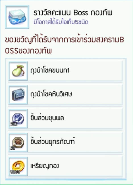 TS Online Mobile 2282019 5