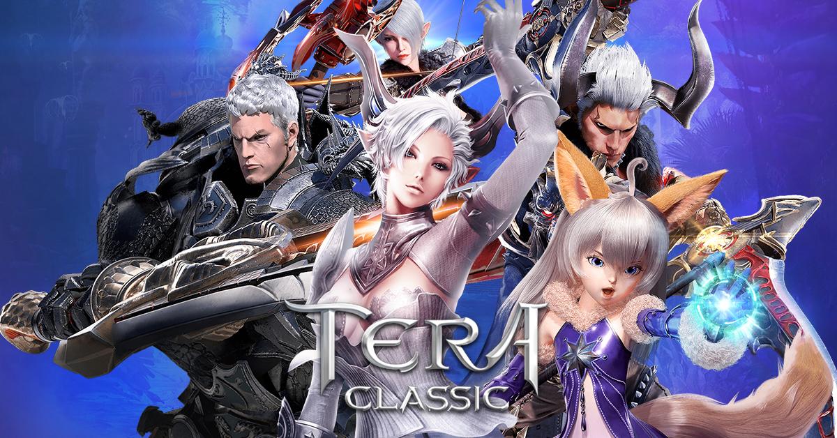 Tera Classic 1282019 1