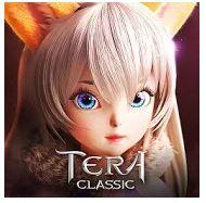 Tera Classic 1282019 2