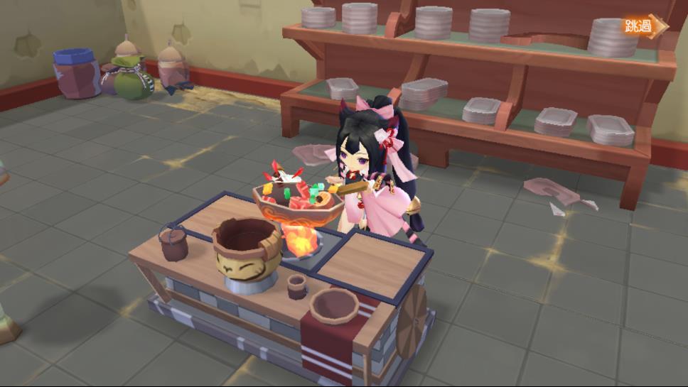 Yokai Kitchen 228232019 2