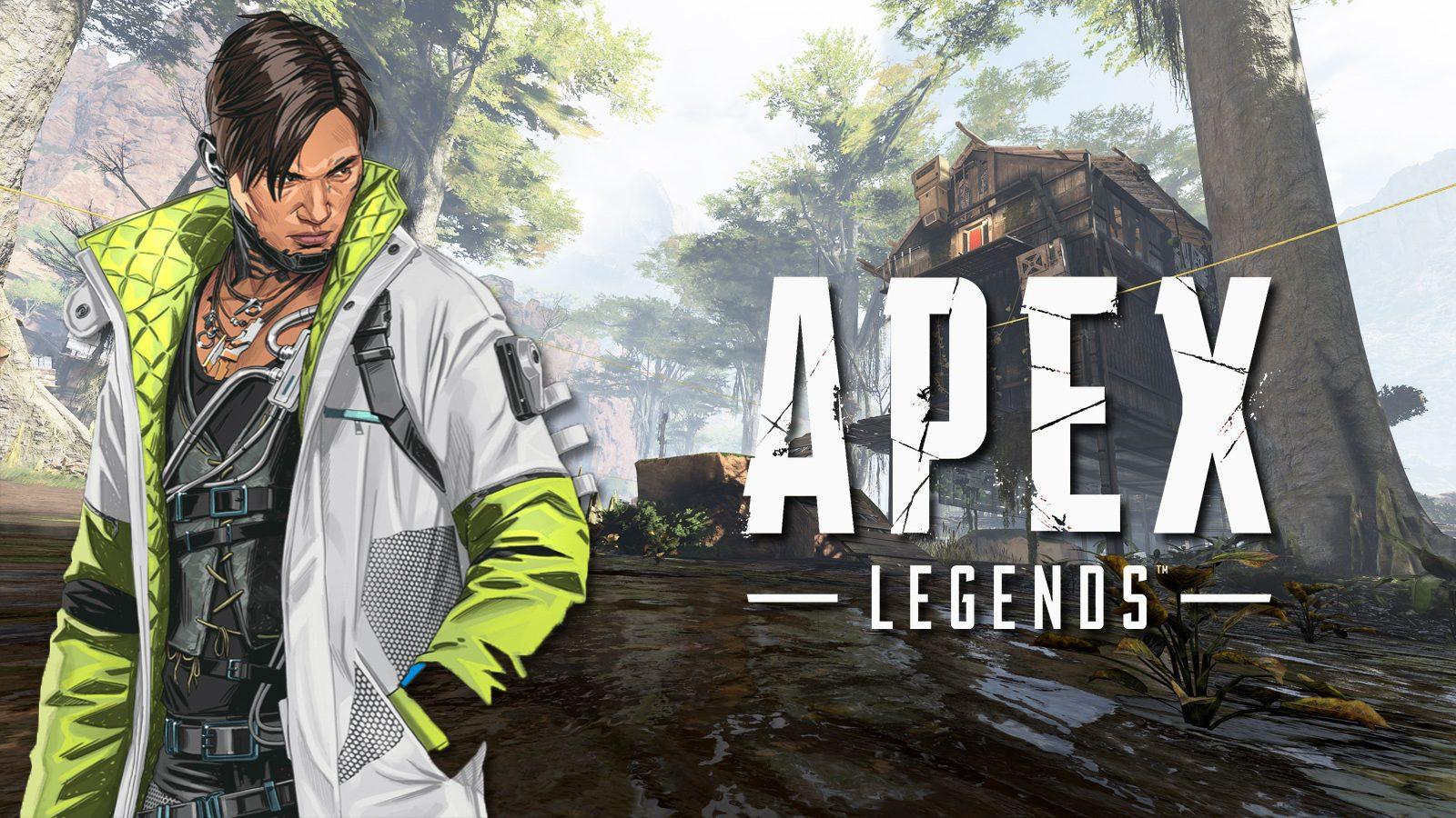 Apex Legends 2392019 1