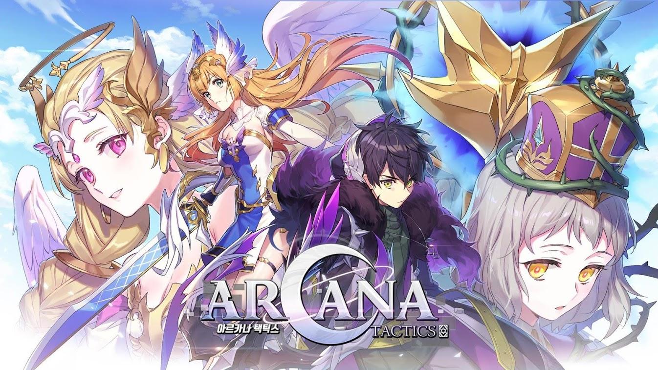 Arcana Tactics 2692019 1