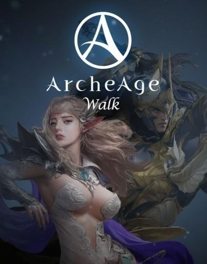 ArcheAge Walk 2492019 1