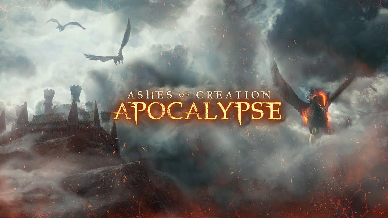 Ashes of Creation Apocalypse 2592019 1