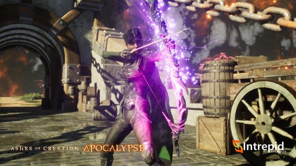 Ashes of Creation Apocalypse 2592019 3