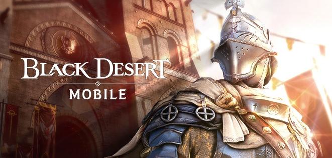 Black Desert Mobile 2692019 1