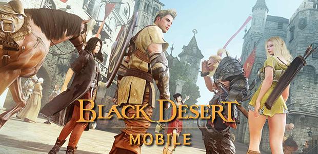 Black Desert Mobile1 2792019 1
