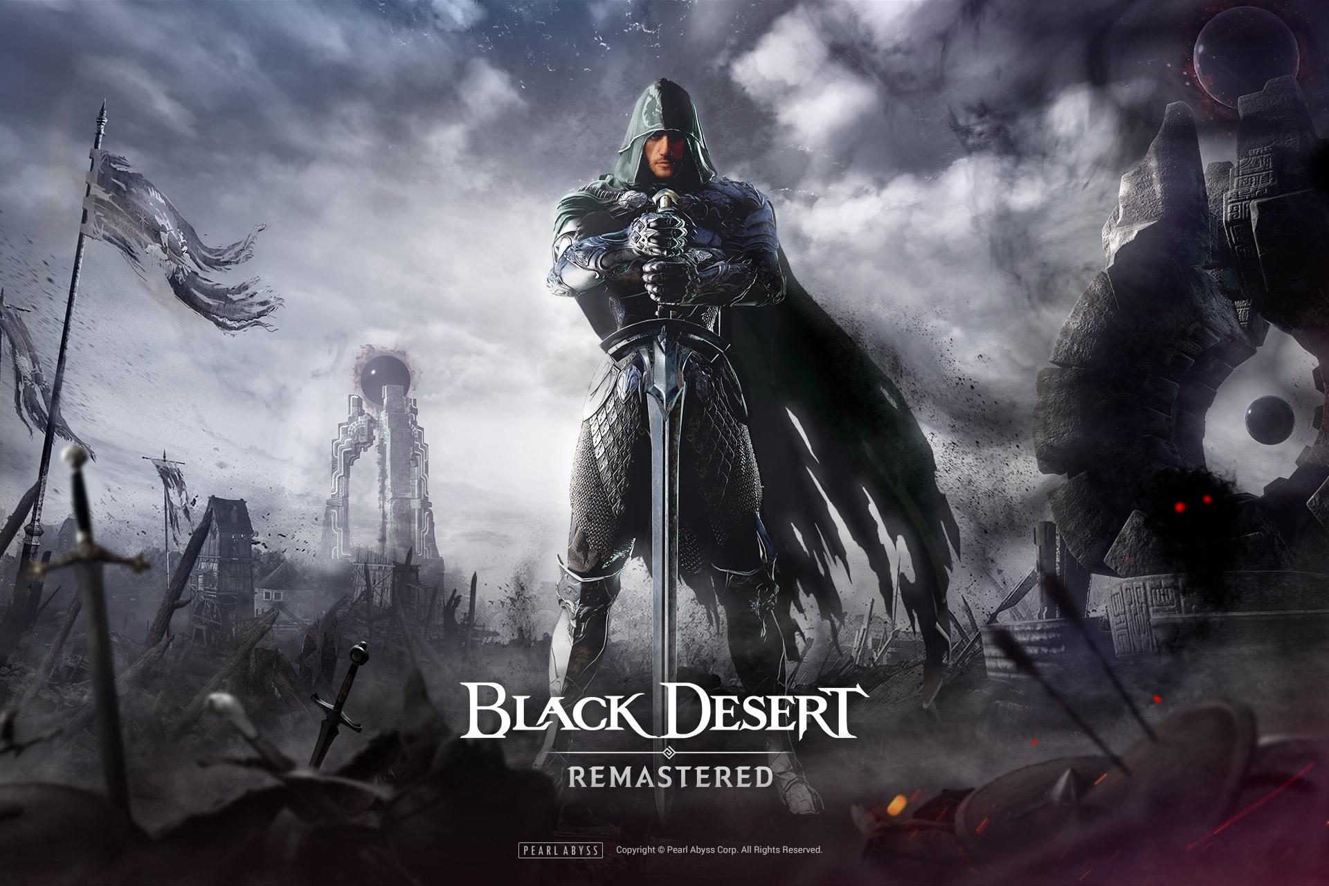 Black Desert Online 1092019 1