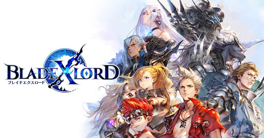 Blade X Lord 2492019 1