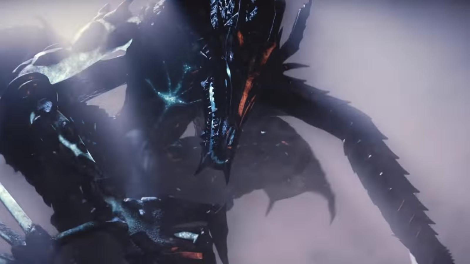 Blade X Lord 2492019 2