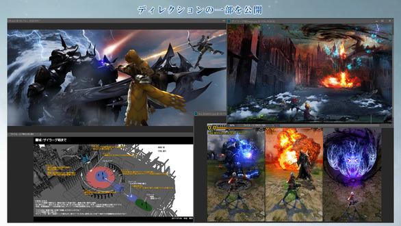 Blade X Lord 2492019 3