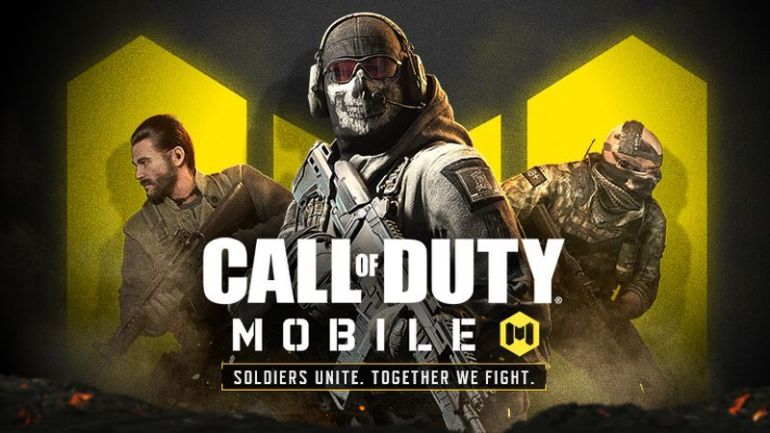 Call of Duty Mobile 992019 1