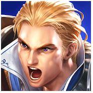 Champion Strike 392019 3