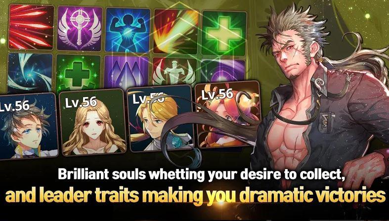 Epic Souls 2292019 2